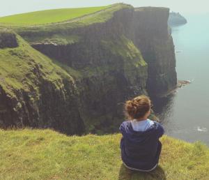 megan-cliff