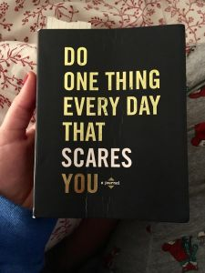 do-one-thing-every-day-that-scares-you