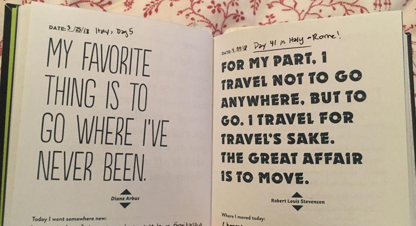 travel-boldly